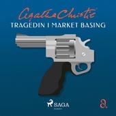 Tragedin i Market Basing