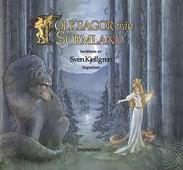 Folksagor från Sörmland