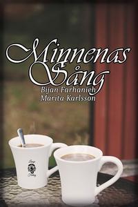Minnenas Sång (e-bok) av Marita Karlsson, Bijan