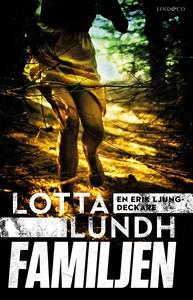 Familjen (e-bok) av Lotta Lundh