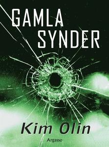 Gamla synder (e-bok) av Kim Olin