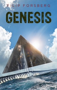 Genesis (e-bok) av Filip Forsberg