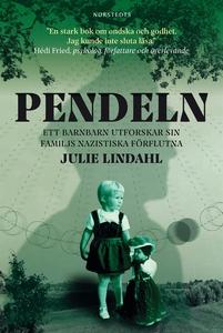 Pendeln : Ett barnbarn utforskar sin familjs na