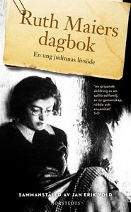 Ruth Maiers dagbok : ett judiskt kvinnoöde (e-b