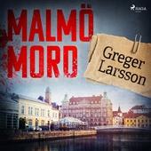 Malmömord