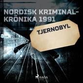 Tjernobyl