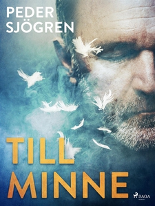 Till minne (e-bok) av Peder Sjögren
