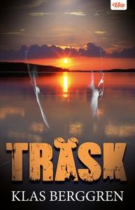 Träsk (e-bok) av Klas Berggren