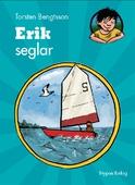 Erik seglar