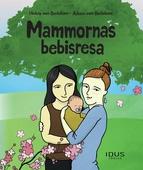 Mammornas bebisresa