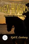 Ben Hogan - Nr 39 - Hårding att hyra!