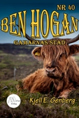 Ben Hogan - Nr 40 - Gamarnas stad