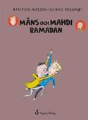 Måns och Mahdi Ramadan