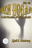 Ben Hogan - Nr 42 - Djävulens högra hand