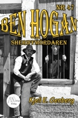 Ben Hogan - Nr 47 - Sheriffmördaren