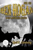 Ben Hogan  Nr 55  Den andres bröd