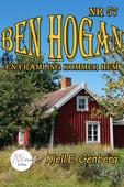 Ben Hogan  Nr 57  En främling kommer hem
