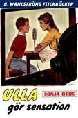 Ulla 2 - Ulla gör sensation