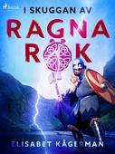 I skuggan av Ragnarök