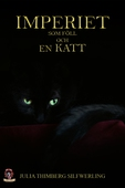 Imperiet som föll och en Katt