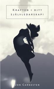 Kraften i ditt självledarskap (e-bok) av Jon Ca