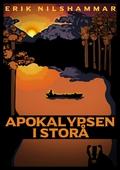 Apokalypsen i Storå