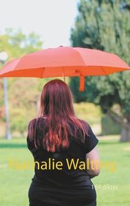 164 dikter (e-bok) av Nathalie Walting
