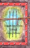 Sagan om Gein: Ofred