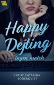 Happy Dejting - ingen match