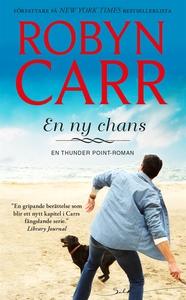 En ny chans (e-bok) av Robyn Carr