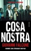 Cosa Nostra: mannen som utmanade maffian