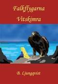 Vitskimra