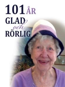 101 år glad och rörlig (e-bok) av Gemma Heiel