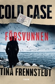 Cold Case: Försvunnen