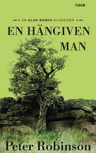 En hängiven man : En Alan Banks deckare (e-bok)