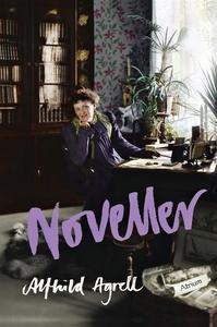 Noveller (e-bok) av Alfhild Agrell