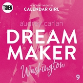 Dream Maker - Del 9: Washington
