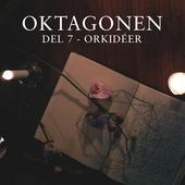 Oktagonen del 7: Orkidéer