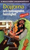 Dojjorna 9 - Dojjorna och husvagnens hemlighet