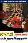 Ulla 4 - Ulla och juvelkuppen