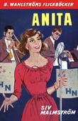 Anita 1 - Anita