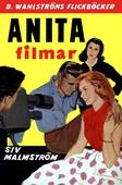 Anita 2 - Anita filmar