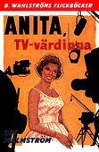 Anita 3 - Anita, TV-värdinna