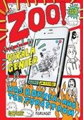ZOO! #1: Virala genier