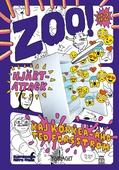 ZOO! #2: Hjärtattack