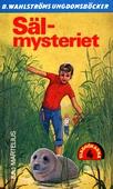 Slaghökarna 4 - Säl-mysteriet