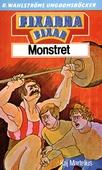Fixarna 2 - Fixarna fixar Monstret