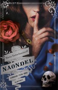 Naondel (e-bok) av Maria Turtschaninoff