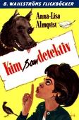Kim 1 - Kim som detektiv