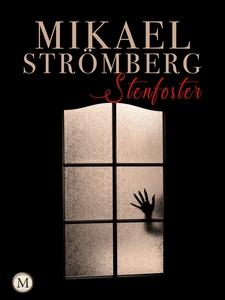 Stenfoster (e-bok) av Mikael Strömberg